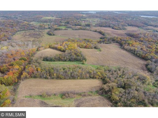 900 Game Farm Road N, Minnetrista, MN 55364