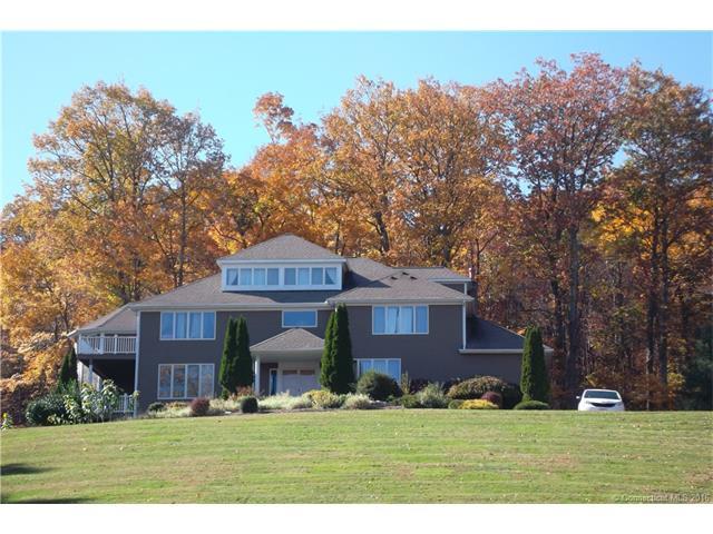 500  Mount Vernon Rd, Southington, CT 06479