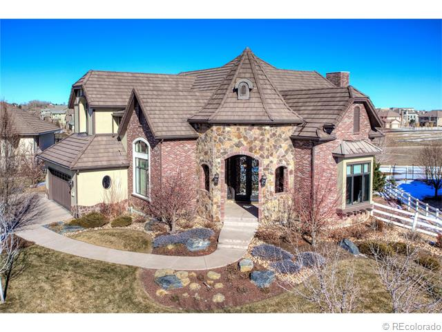 1255 Huntington Trails Parkway, Westminster, CO 80023
