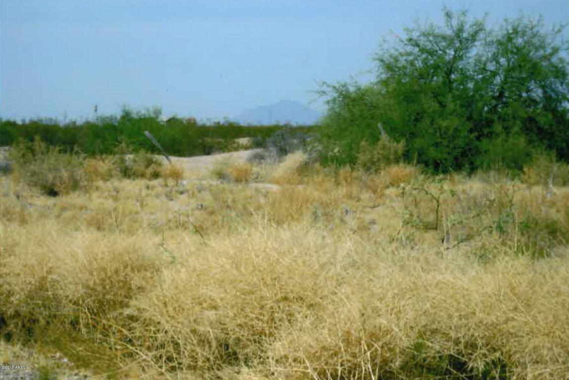 000 N 403Rd Avenue, Tonopah, AZ 85354