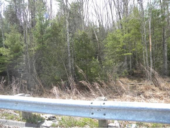 0 North Road, Brentwood, NH 03833