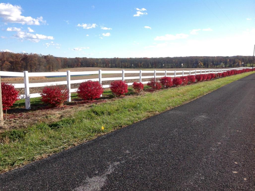 501-551 S Ridge Road, York Springs, PA 17372