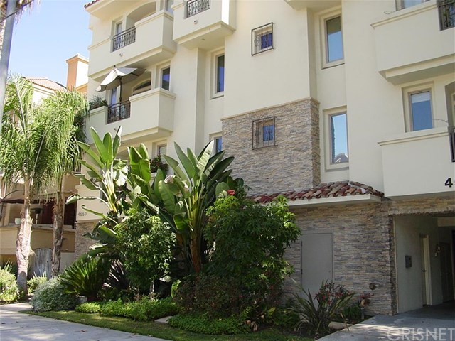 4550 Coldwater Canyon #202, Studio City, CA 91604