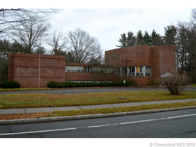 230  Scarborough St, Hartford, CT 06105