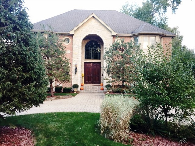 205 Red Oak Road, Northbrook, IL 60062