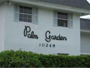 10249 N Military Trail, Palm Beach Gardens, FL 33410