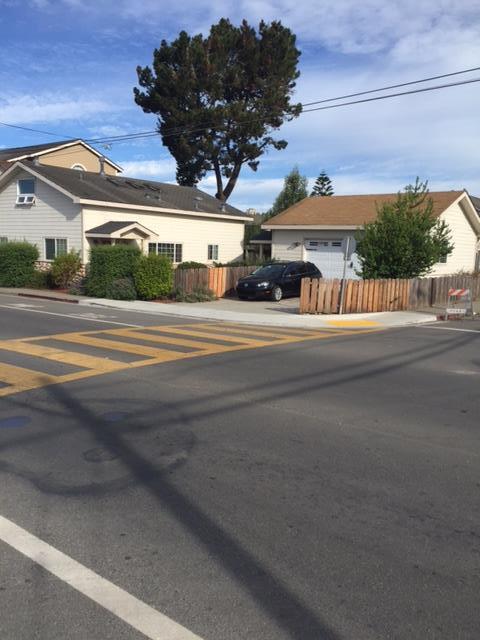489 Kelly Ave, Half Moon Bay, CA 94019