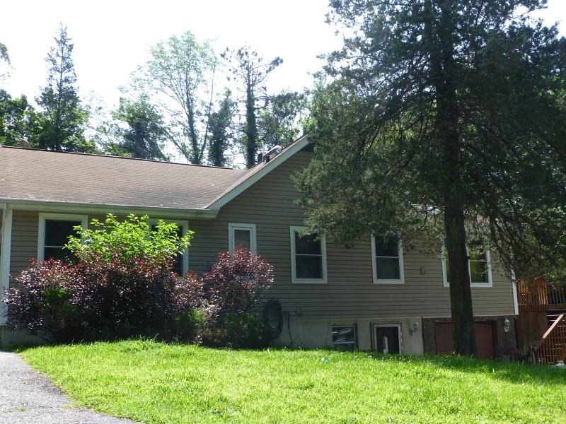406 Pine Brook Rd, Lincoln Park Boro, NJ 07035