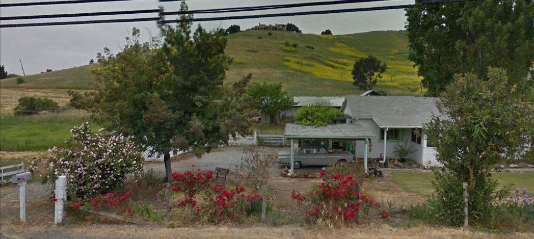 22450 McKean Rd, San Jose, CA 95120