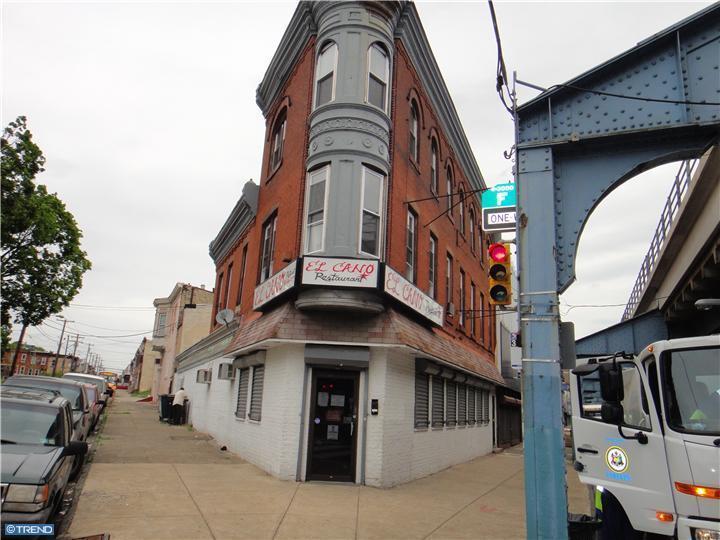 3000 Kensington Ave, Philadelphia, PA 19134