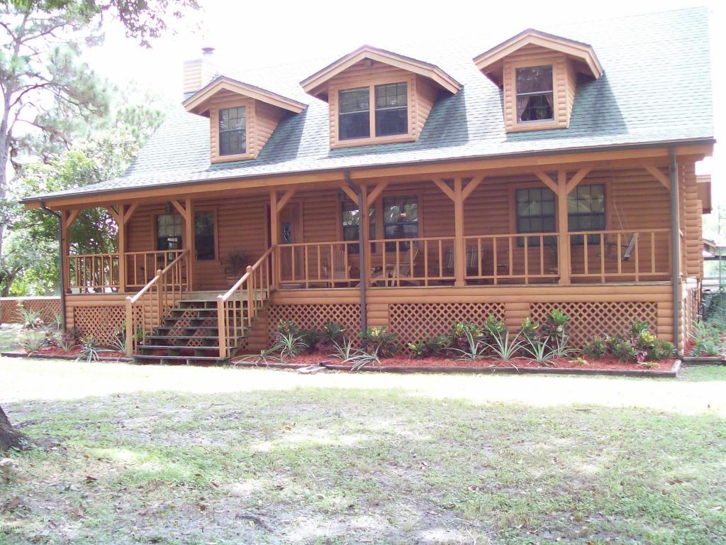 1575 Farnsworth Avenue, Grant Valkaria, FL 32950