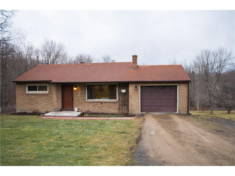 115 Apple Road, Fairview Twp - But, PA 16050