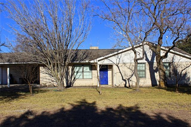 12382  Fm 1641, Forney, TX 75126