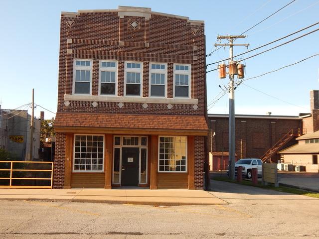 801 Jefferson Street, Mendota, IL 61342