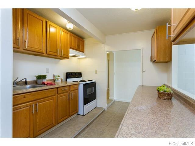 2361-A Haumana Place, Honolulu, HI 96819