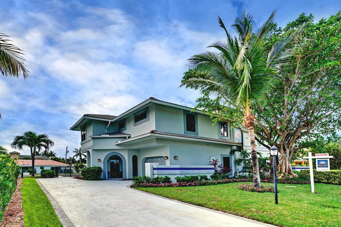 772 Jeffery Street, Boca Raton, FL 33487