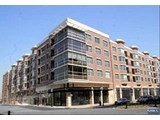20 Avenue At Port Imperial, West New York, NJ 07093