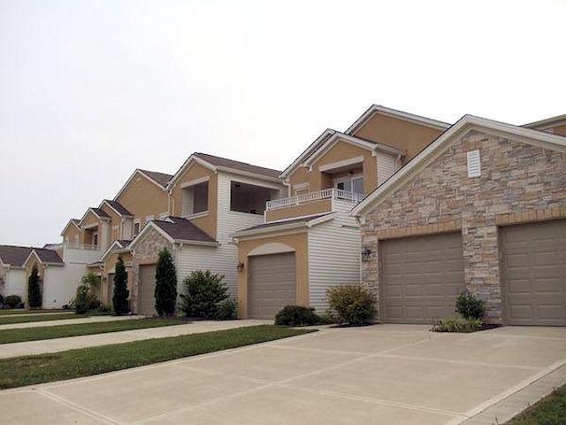 7266 Villa Lane, Crosby Twp, OH 45030