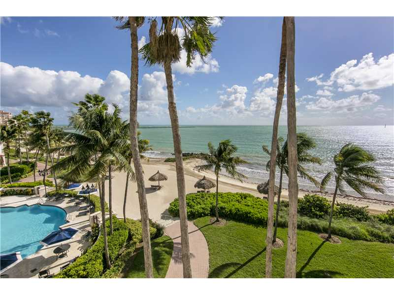 8042  Fisher Island Dr, Fisher Island, FL 33109