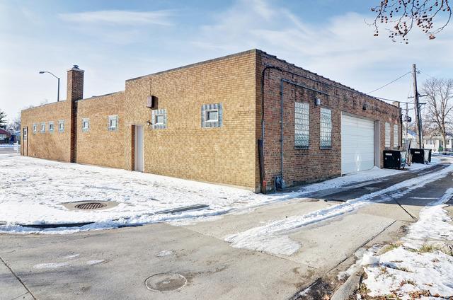 6501 West Stanley Avenue, Berwyn, IL 60402