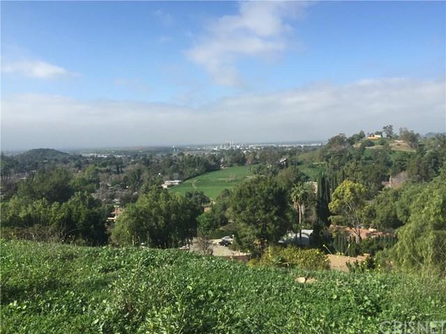 10074 Maude Avenue, Shadow Hills, CA 91040