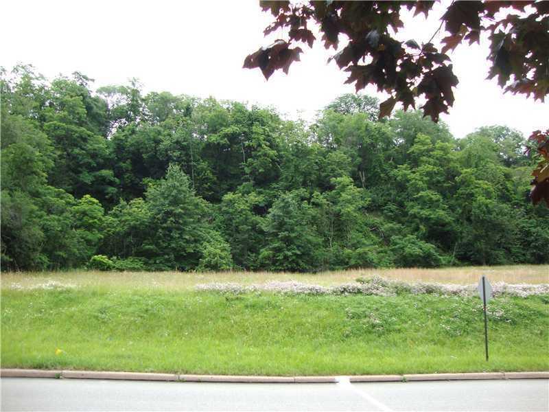 E Bruceton Rd, Pleasant Hills, PA 15236