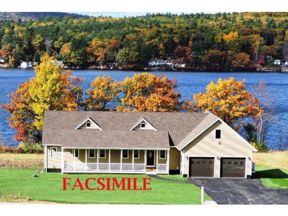 Lot 13 Sun Lake Dr, Belmont, NH 03220
