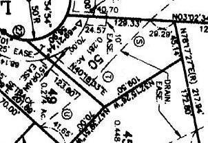 112 Lone Elk Court, Pickerington, OH 43147