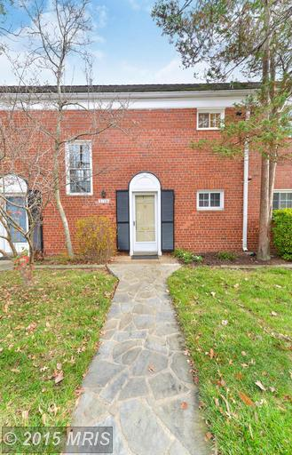 3128 Ravensworth Place, Alexandria, VA 22302