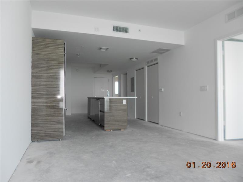460 NE 28th St, Miami, FL 33137