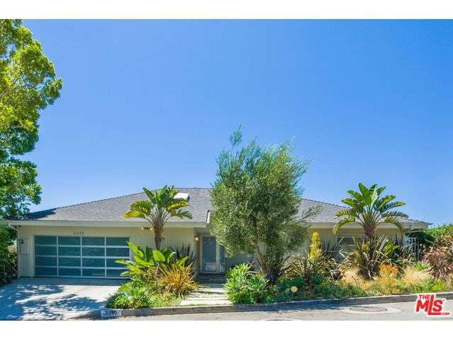 2265 Westridge Rd, Los Angeles, CA 90049