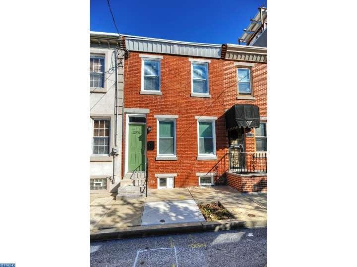 2051 Saint Albans St, Philadelphia, PA 19146