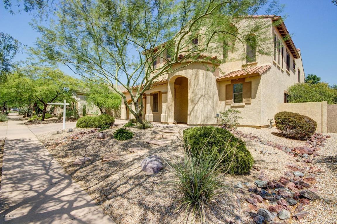 35313 N 27Th Lane, Phoenix, AZ 85086