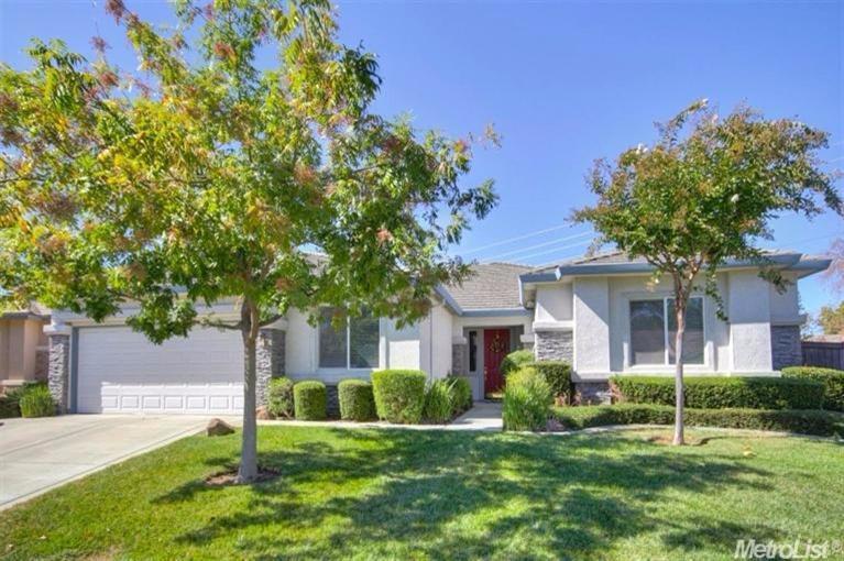 9409 Century Oaks Lane, Elk Grove, CA 95758