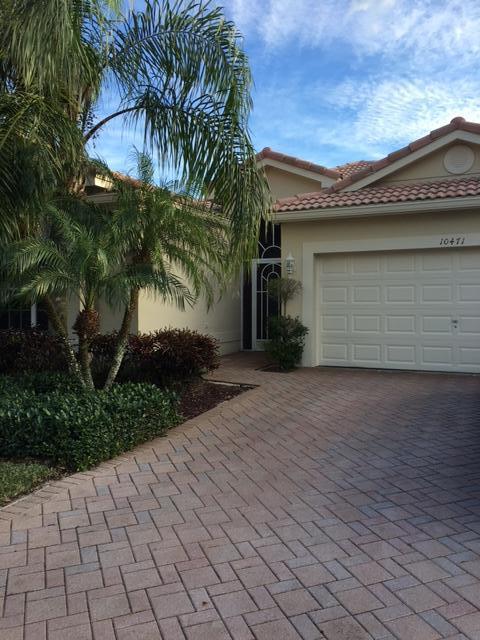 10471 Utopia Circle S, Boynton Beach, FL 33437