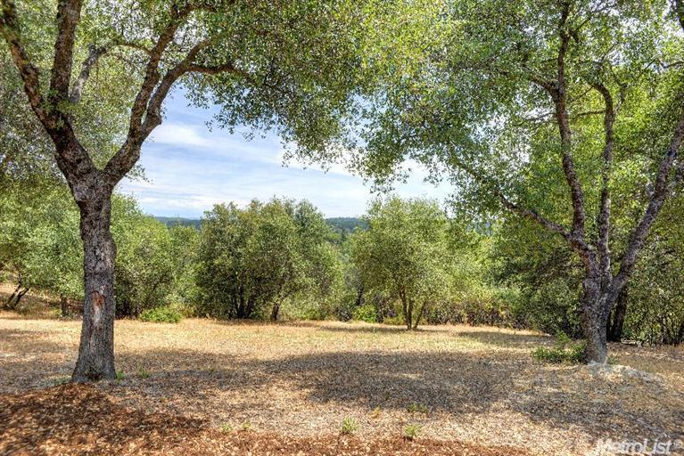 4330 Carlson Way, Diamond Springs, CA 95619