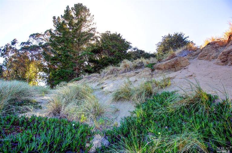 1835 Bay Flat Road, Bodega Bay, CA 94923