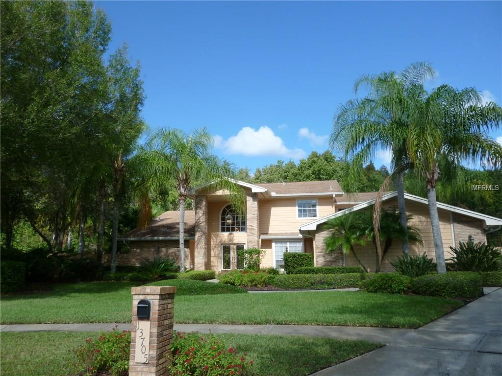 13705 Sun  Ct, Tampa, FL 33624