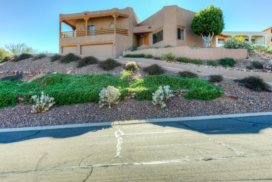 15913 E Primrose Drive, Fountain Hills, AZ 85268