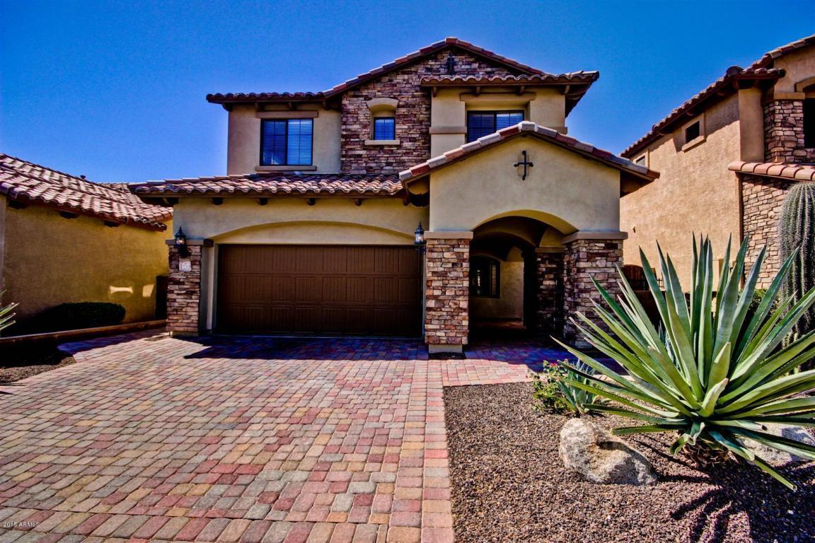 7230 E Norland Street, Mesa, AZ 85207