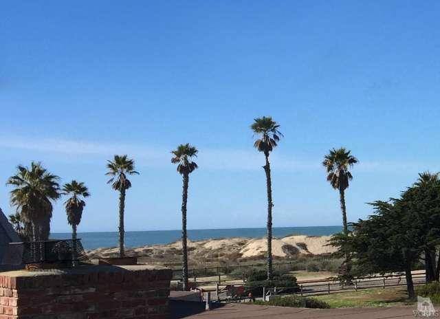 830 San Pedro St Street, Ventura, CA 93001