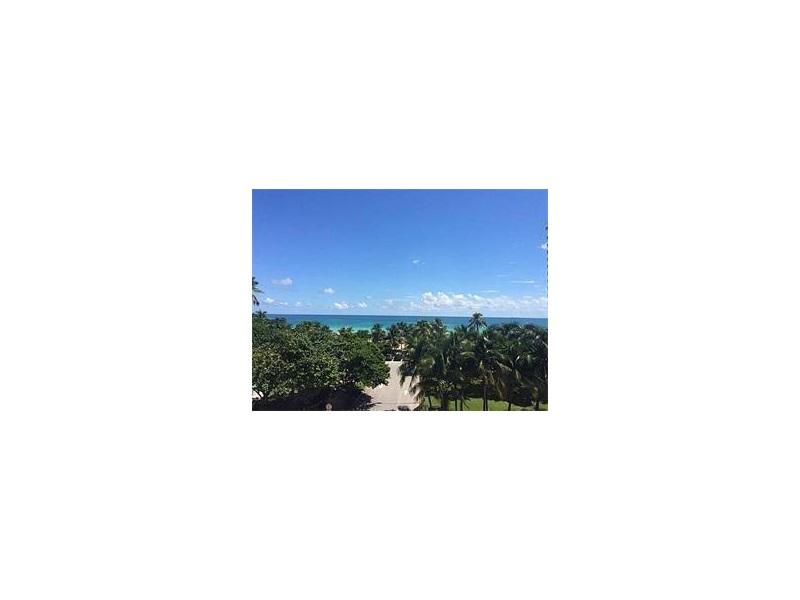 Miami, FL 33141