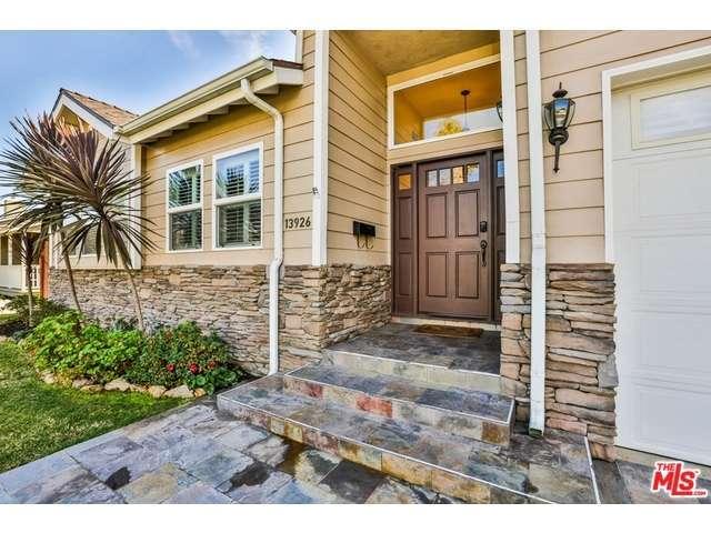 13926 Otsego St, Sherman Oaks, CA 91423