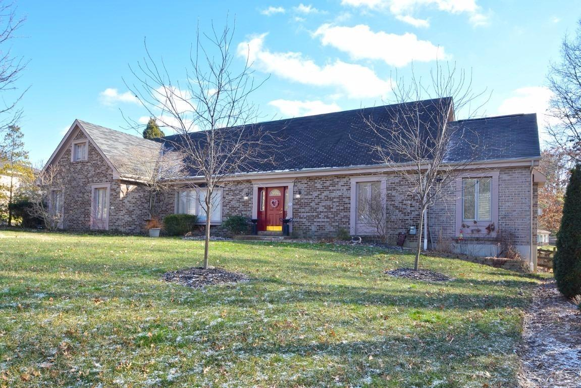 1953 Provincial Lane, Fort Mitchell, KY 41011