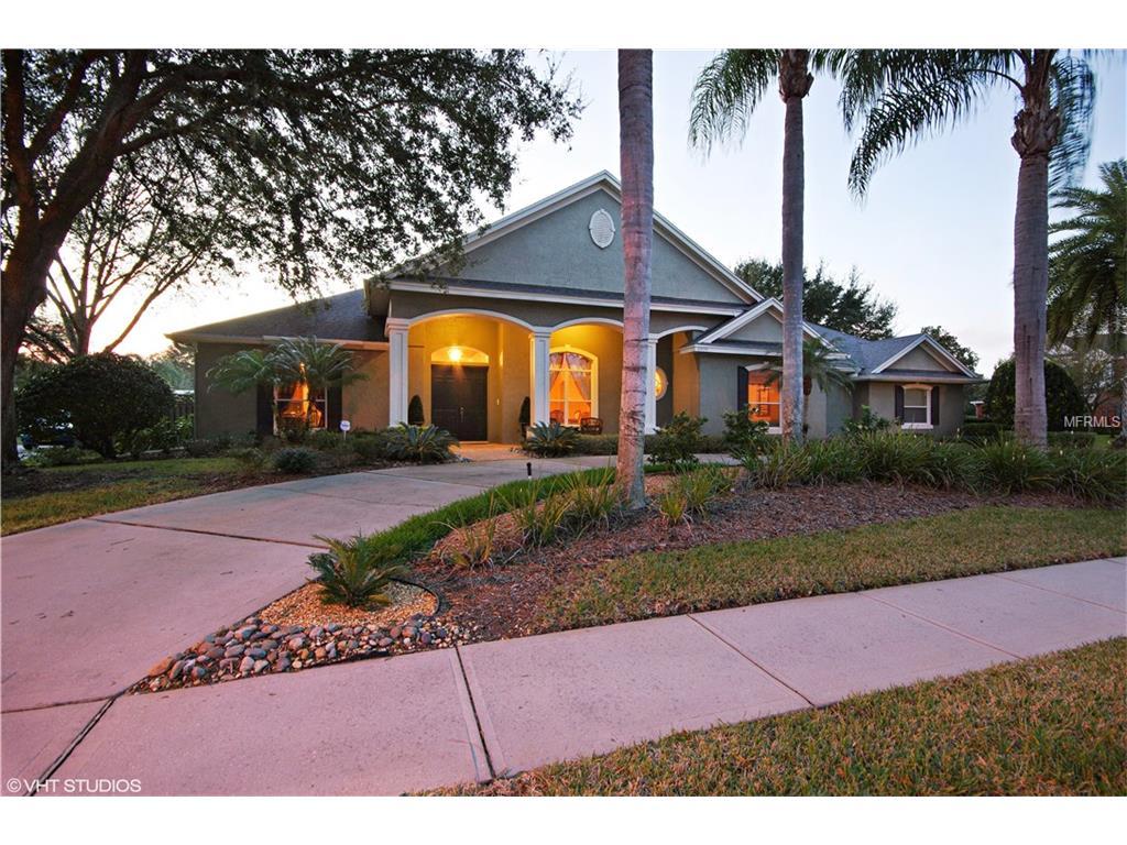 11474  Swift Water Cir, Orlando, FL 32817