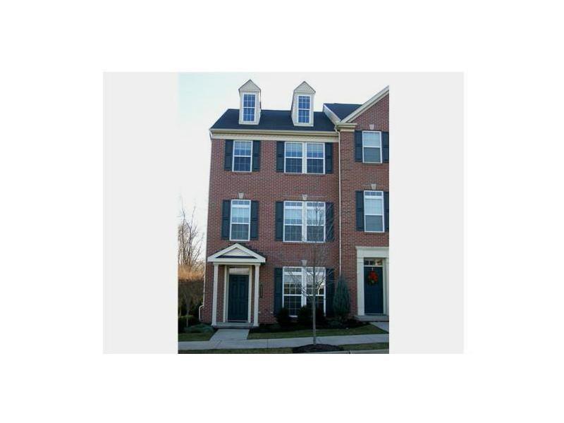 311 Wealdstone, Cranberry Twp, PA 16066