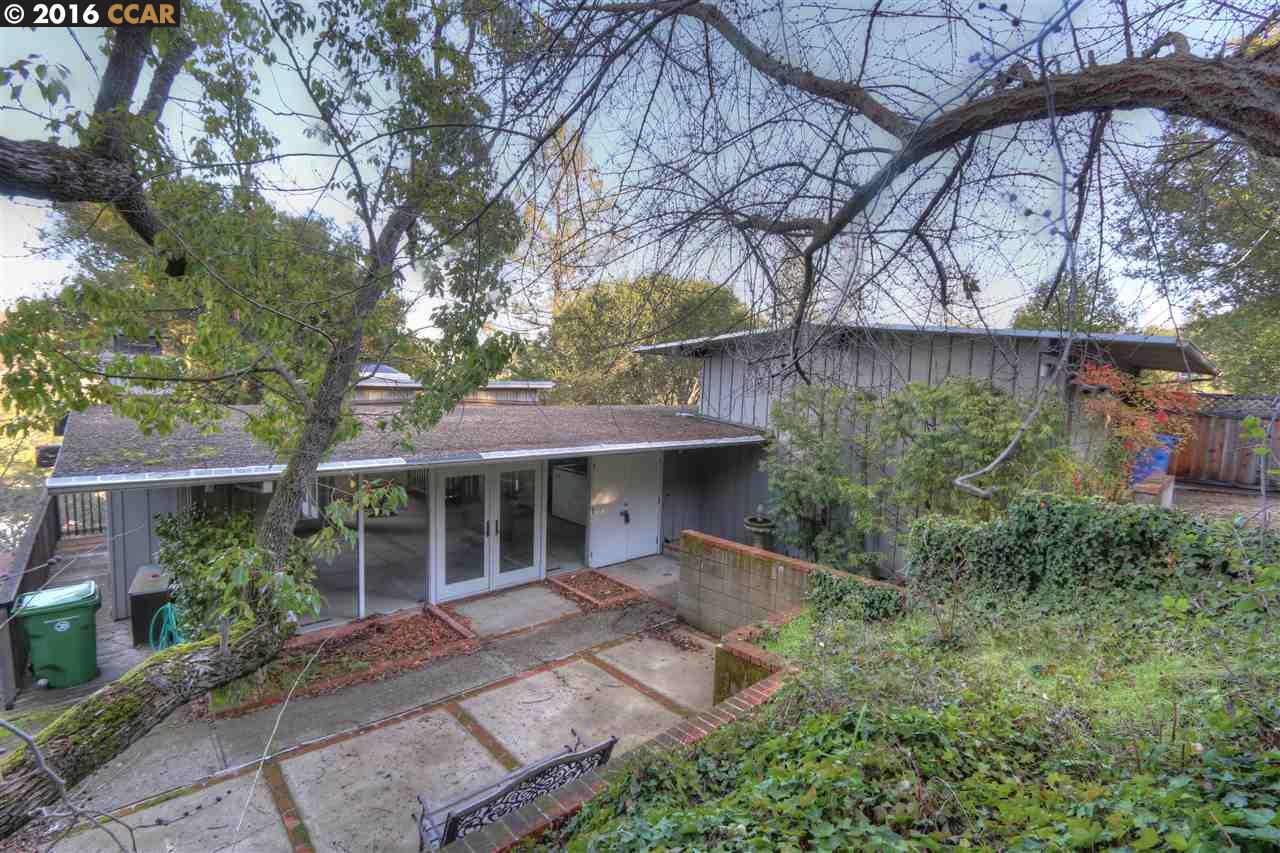 26 Berkeley Ave, Orinda, CA 94563