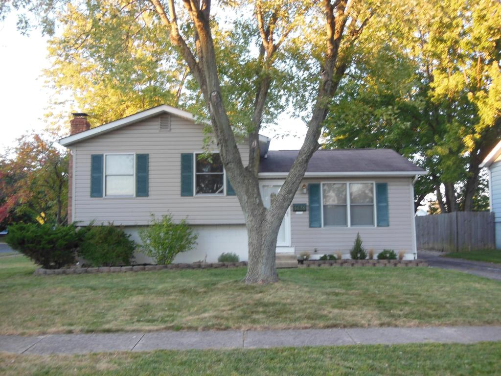 5026 Old Tree Avenue, Columbus, OH 43228