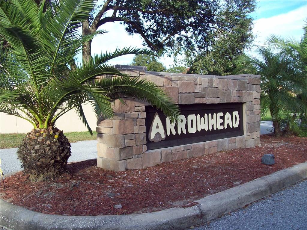 Running Bear  Dr, Lakeland, FL 33813