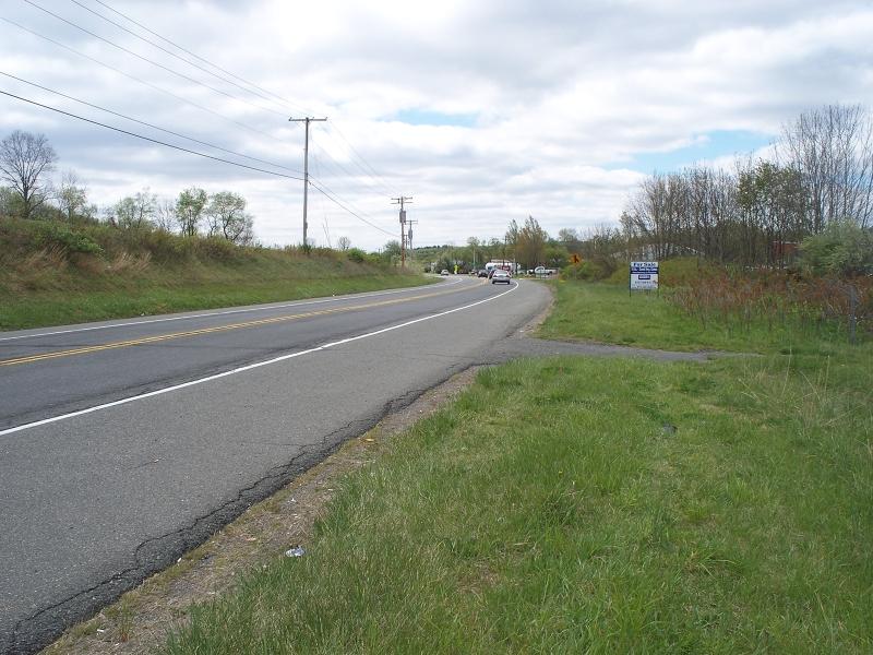 95 Hampton Hse Rd Route, Hampton Twp., NJ 07860